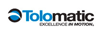 Tolomatic Excellence In Motion