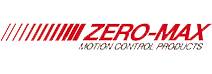 Zero-Max Motion Control Products